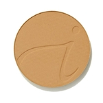 jane iredale purepressed base autumn