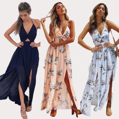 robes-longues-fleuries-été