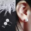 Boucles-d'oreilles-fleurs
