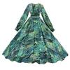 Ccibuy-Vestido-imprim-fleuri-Maxi-robe-Sexy-dame-boh-me-t-longue-robe-femmes-robes-de