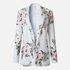 Printemps-crant-Floral-femme-Blazer-veste-blanc-imprim-Blazers-vestes-pour-femmes-2020-Vintage-d-contract