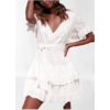 mini-robe-fleurie-blanche