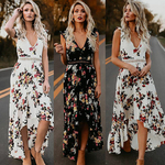 Robe-Fleurie-tendance