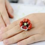 bague-coeur-fleur