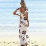 robe-fleurie-blanche