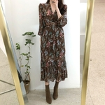 robe-mi-longue-fleurie
