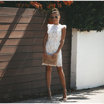 robe-dentelle-blanche