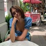 Macheda-fran-ais-Romance-r-tro-robes-femmes-d-contract-Floral-imprim-carr-col-robes-volants