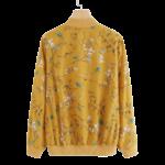 veste-fleurie-femme