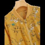 veste-imprimé-fleuri