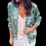 veste-a-fleur-femme
