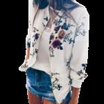 veste-a-fleurs-blanche