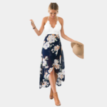 longue-robe-fleurie