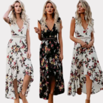 robes-longues-gitane-fleuries