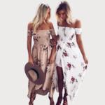 robes-fleuries-longues-femme