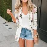 blazer-fleuri-blanc