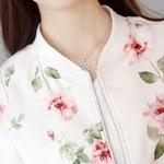 veste-a-fleur-blanche