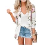 veste-fleurie-blanche