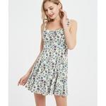 robe_fleurie-mini-tendance