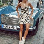 mini-robe-fleurie-tendance