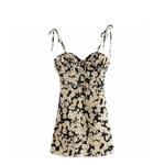 mini-robe-fleurie-femme