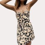 mini-robe-fleurie