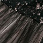 Simplee-femmes-sans-manches-robe-en-dentelle-Sexy-broderie-florale-noir-robe-de-soir-e-courte