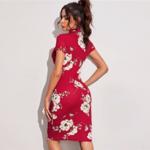 robe-mid-rouge