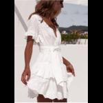 mini-robe-fleurie-brodée