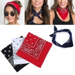 Mode-2019-femmes-cheveux-accessoires-Bandana-carr-charpe-femelle-Bandanas-chapeaux-Rock-Cool-filles-cheveux-cravate