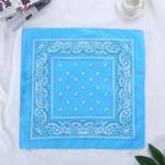 bandana-fleuri-bleu-ciel