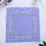 bandana-fleuri-bleu-clair
