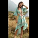 robe-fleurie-chic-verte-boheme