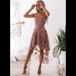 robe-fleurie-rose-bohème