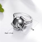 Bague-Fleur-Perle