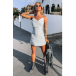 mini-robe-fleurie-chic