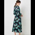 robe-midi-fleurie-tropical