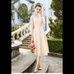 robe-midi-dentelle-luxe