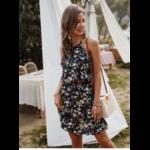 robe-a-fleurs-bleue-boheme
