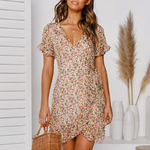 robe-fleurie-chic-tendance