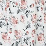 robe-blanche-fleurie-tissu