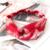 bandeau-a-fleurs-blanc-rouge