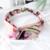 bandeau-a-fleurs-rose-violet