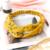 bandeau-a-fleurs-jaune-noir