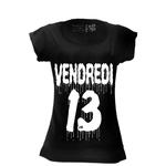 11-FMT-VENDREDI13-SCOOPNECK-NOIR-FEMME