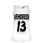 11-FMT-VENDREDI13-BASICDEB-BLANC-FEMME