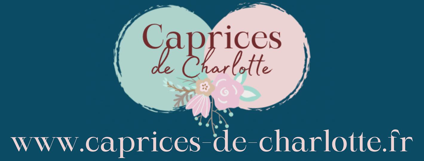 Caprices-de-Charlotte