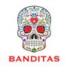 BANDITAS FOM MARSEILLE