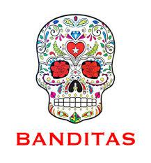 Logo Banditas