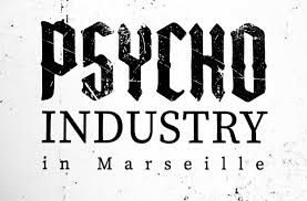 PSYCHO INDUSTRIY